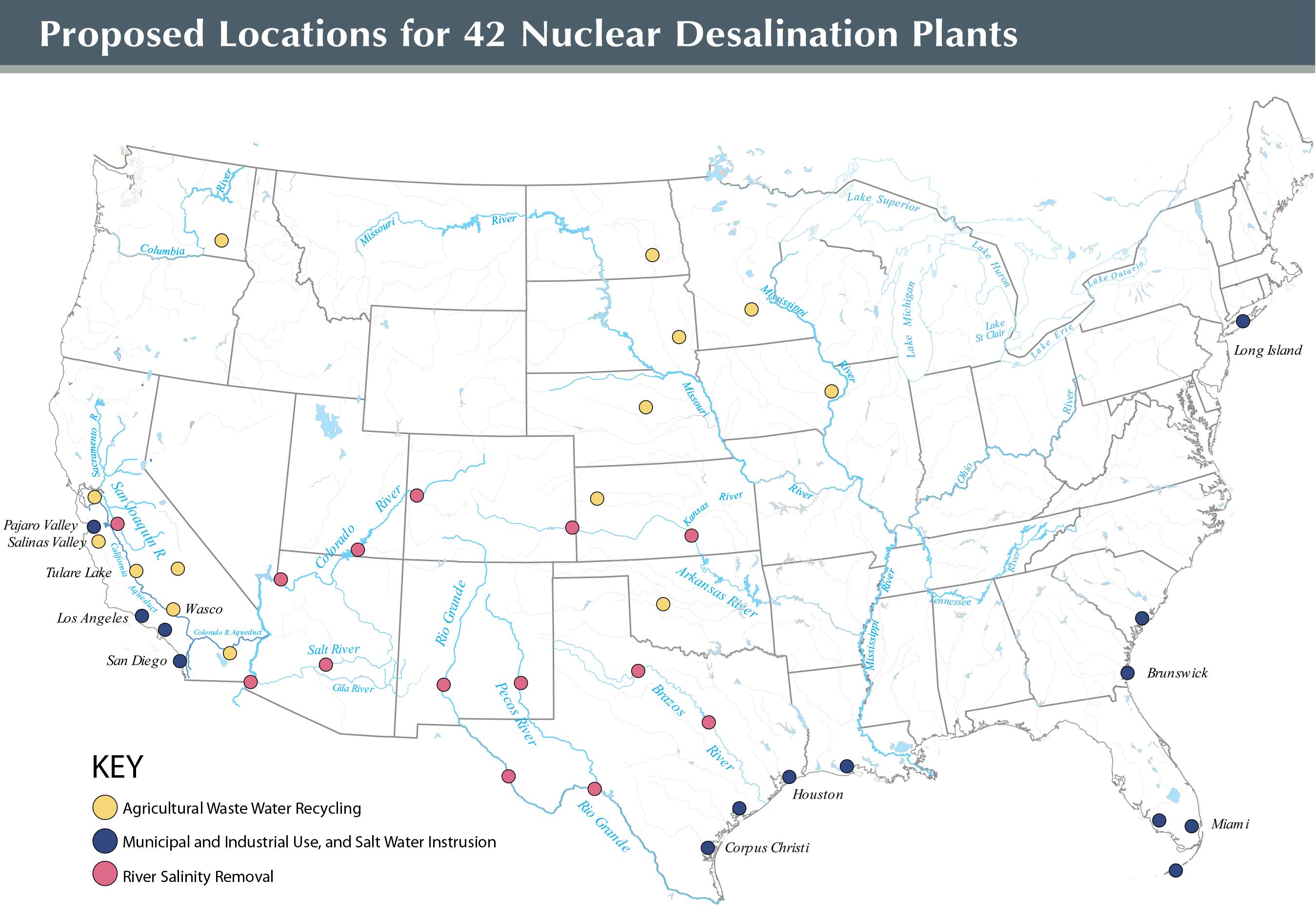 Desalination Plants In Usa windiesonlinecom