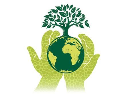 Eco Islam