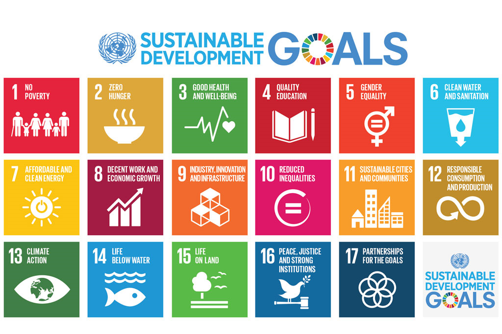 UN_Sustainable Developments copy
