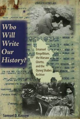 who-will-write-our-history-book-cover
