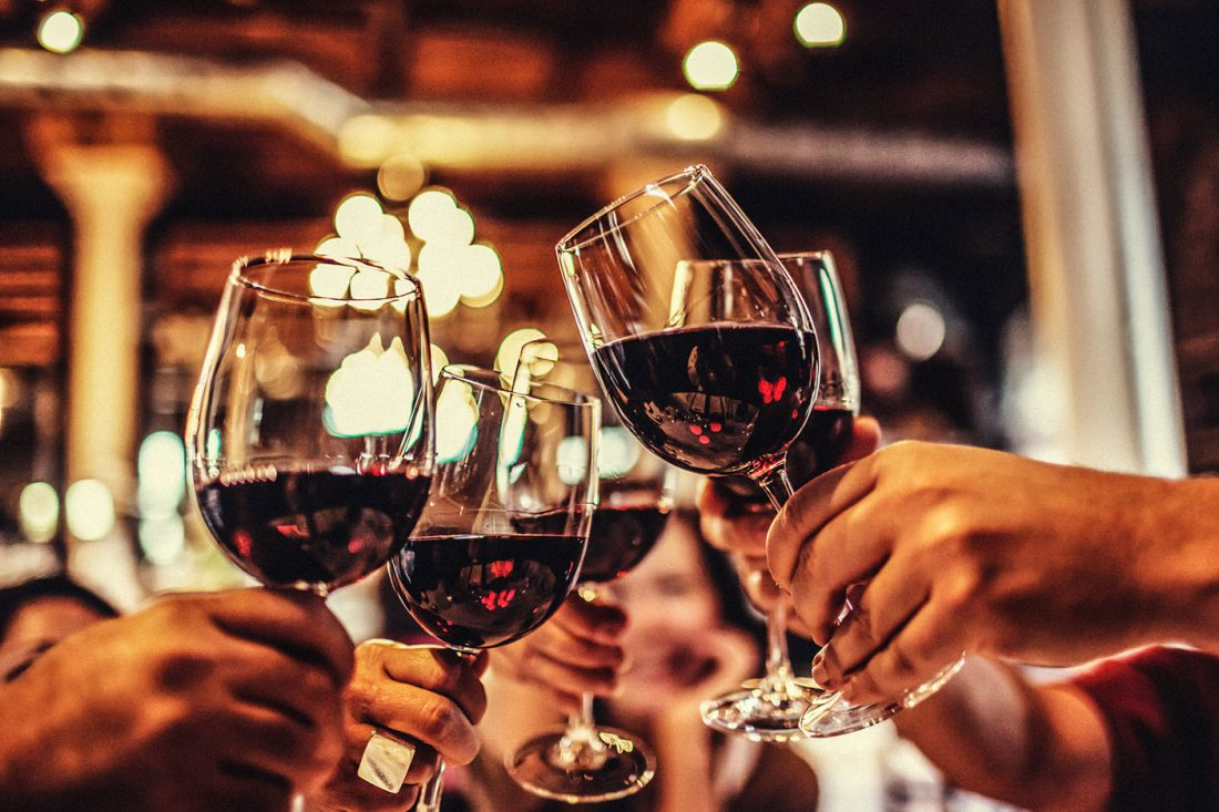 Image result for wine cheers
