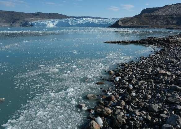 Arctic, sea ice, climate change, melt