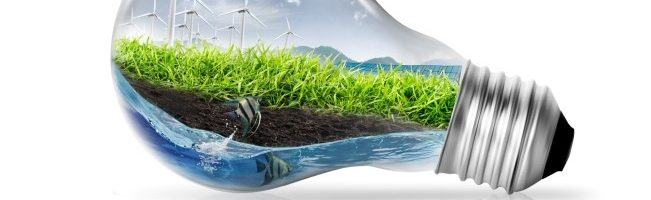 green energy, oil, fossil fuels, energy transition